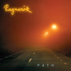 Path cover